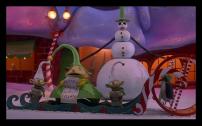 Captura de pantalla 2014-12-17 a la(s) 11.32.35