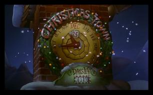 Captura de pantalla 2014-12-17 a la(s) 11.46.47