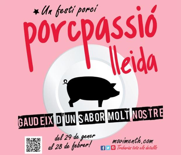 porcpassio2015