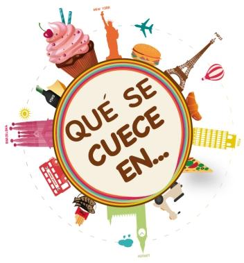 Logo Tamaño Facebook 180px-180px