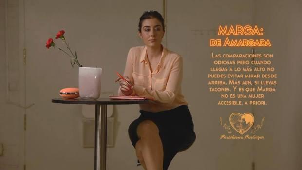 7 Marga