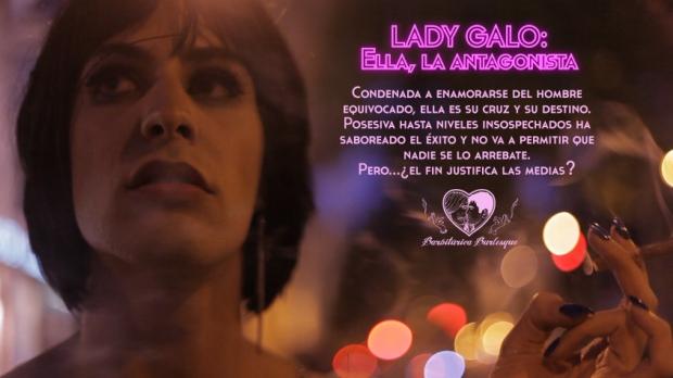 09 LADY GALO